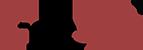 StarSoft Netiroda Logo
